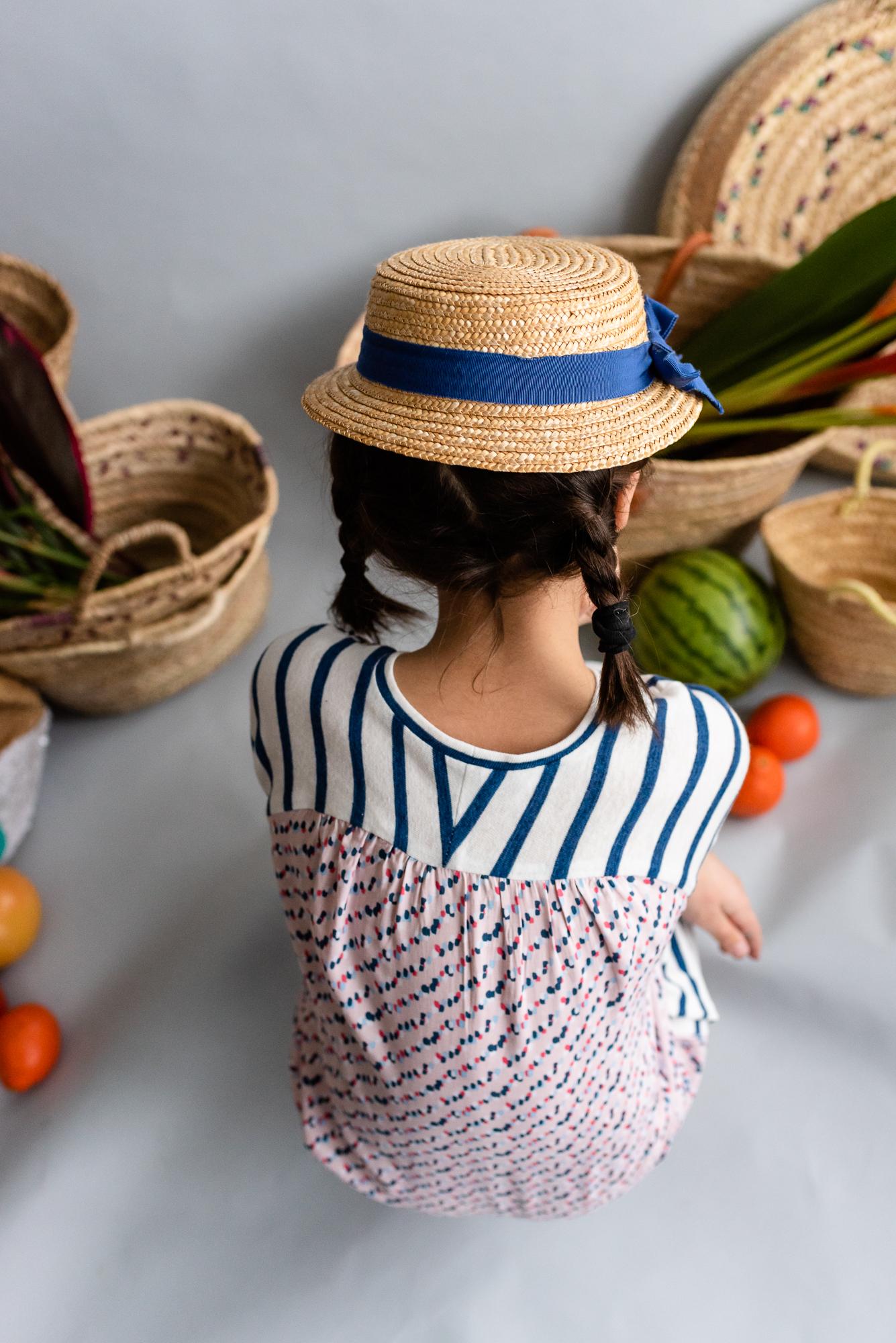 prp-kids=clothing-sewing-patterns19.jpg
