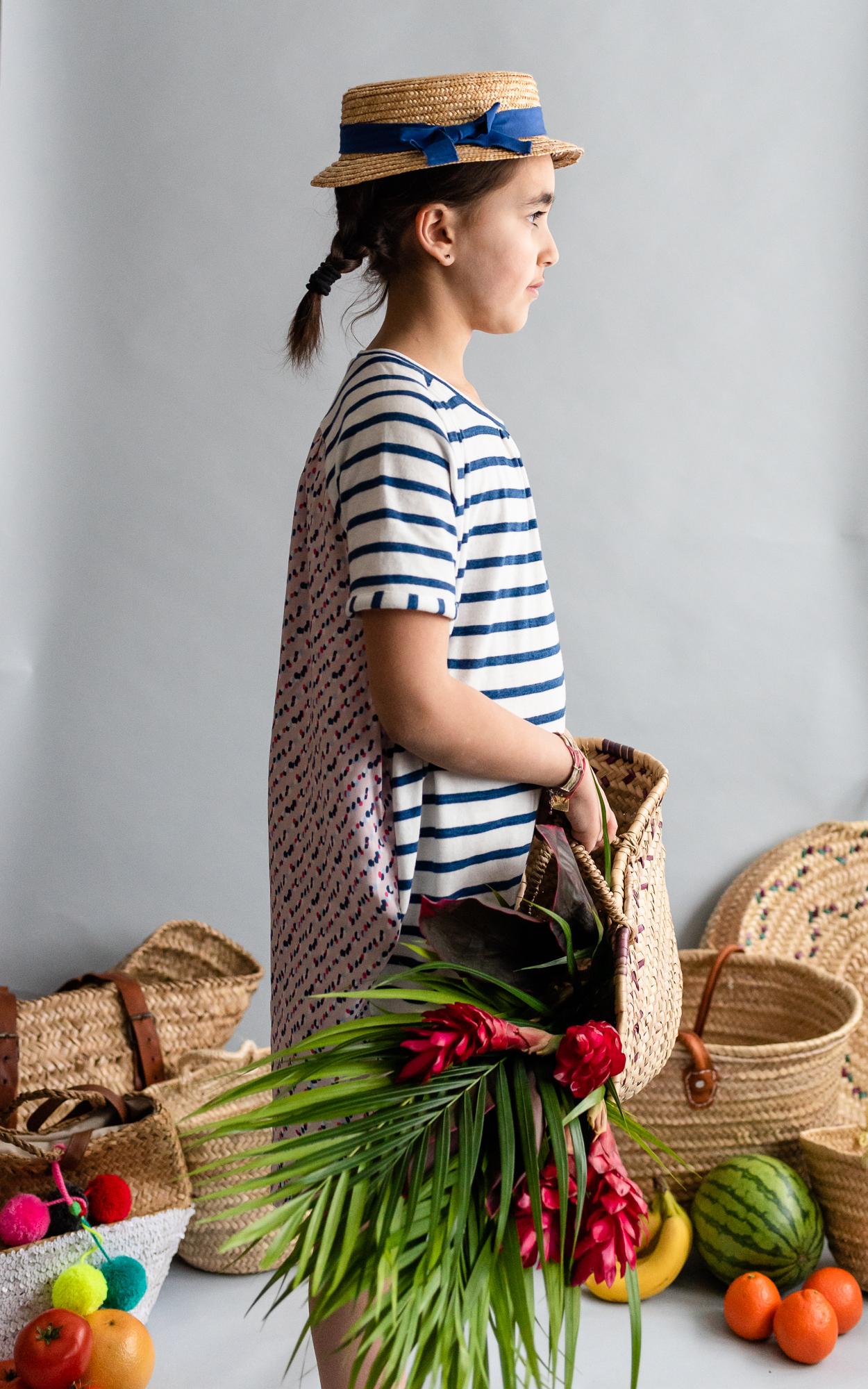 prp-kids=clothing-sewing-patterns16.jpg
