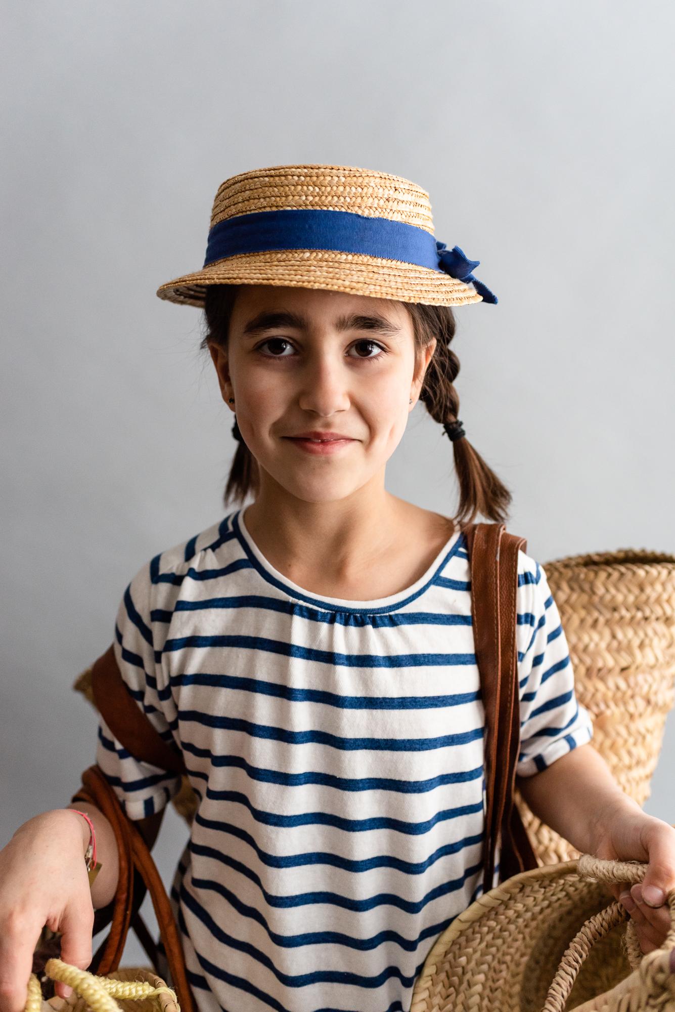 prp-kids=clothing-sewing-patterns13.jpg
