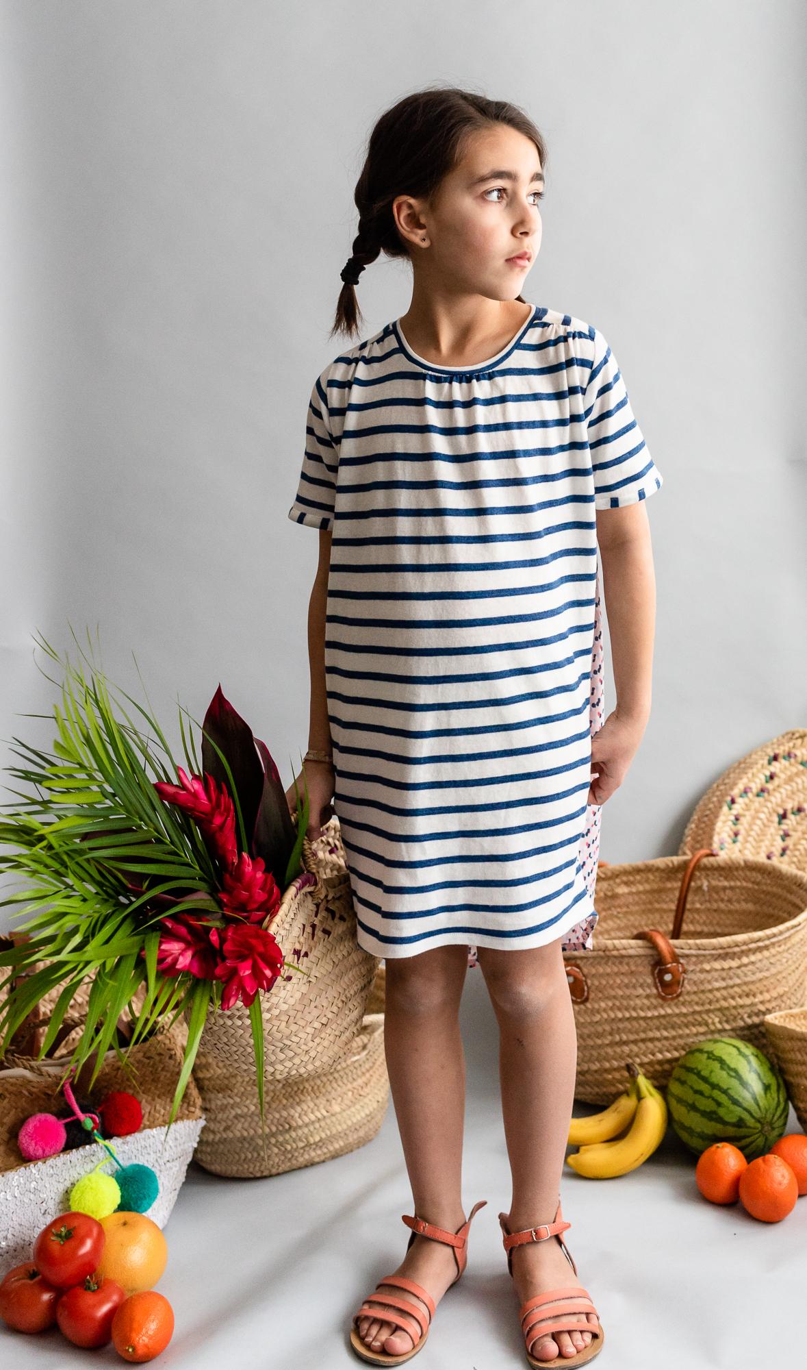 prp-kids=clothing-sewing-patterns15.jpg
