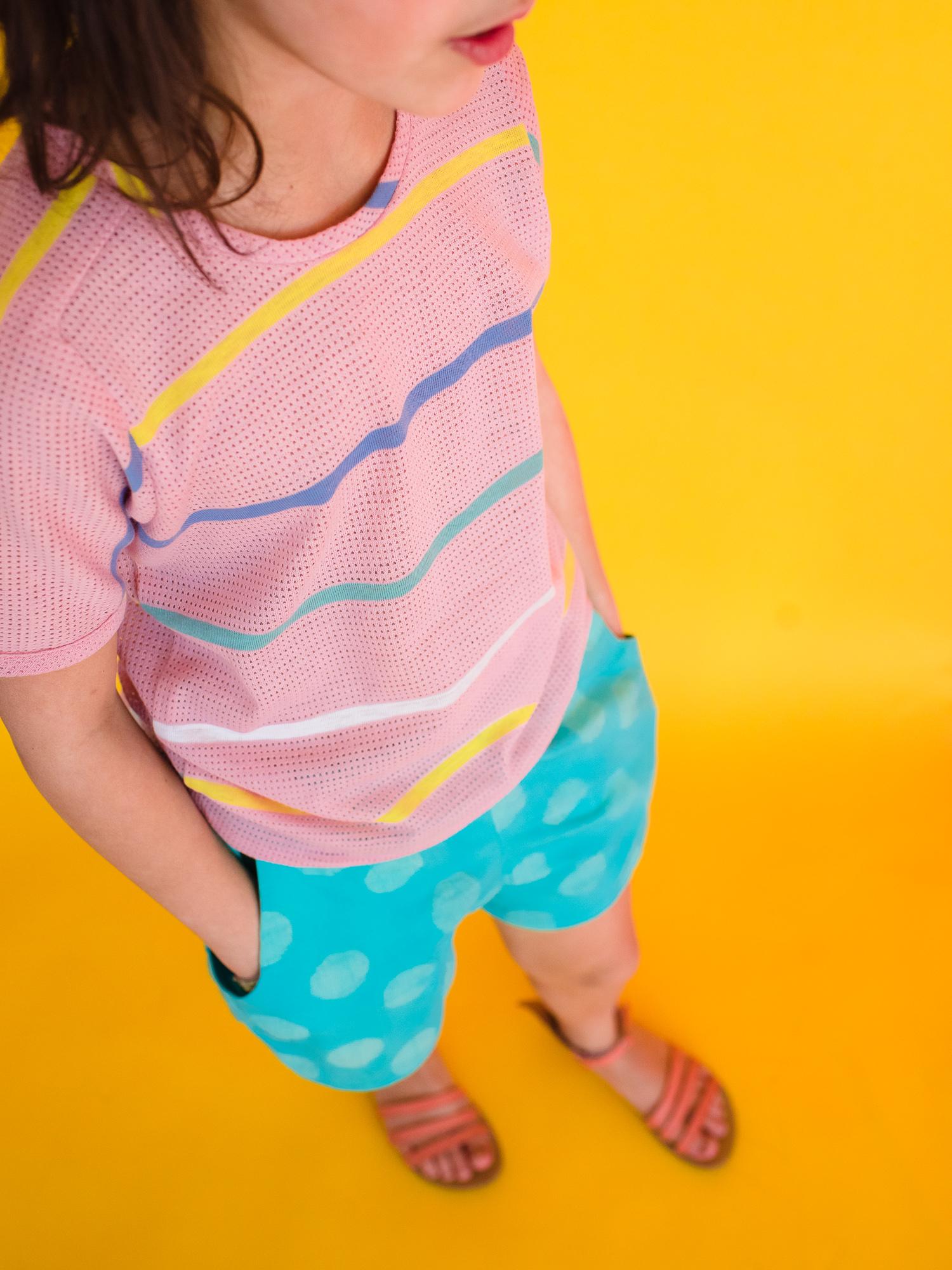 prp-kids-sewing-patterns128.jpg