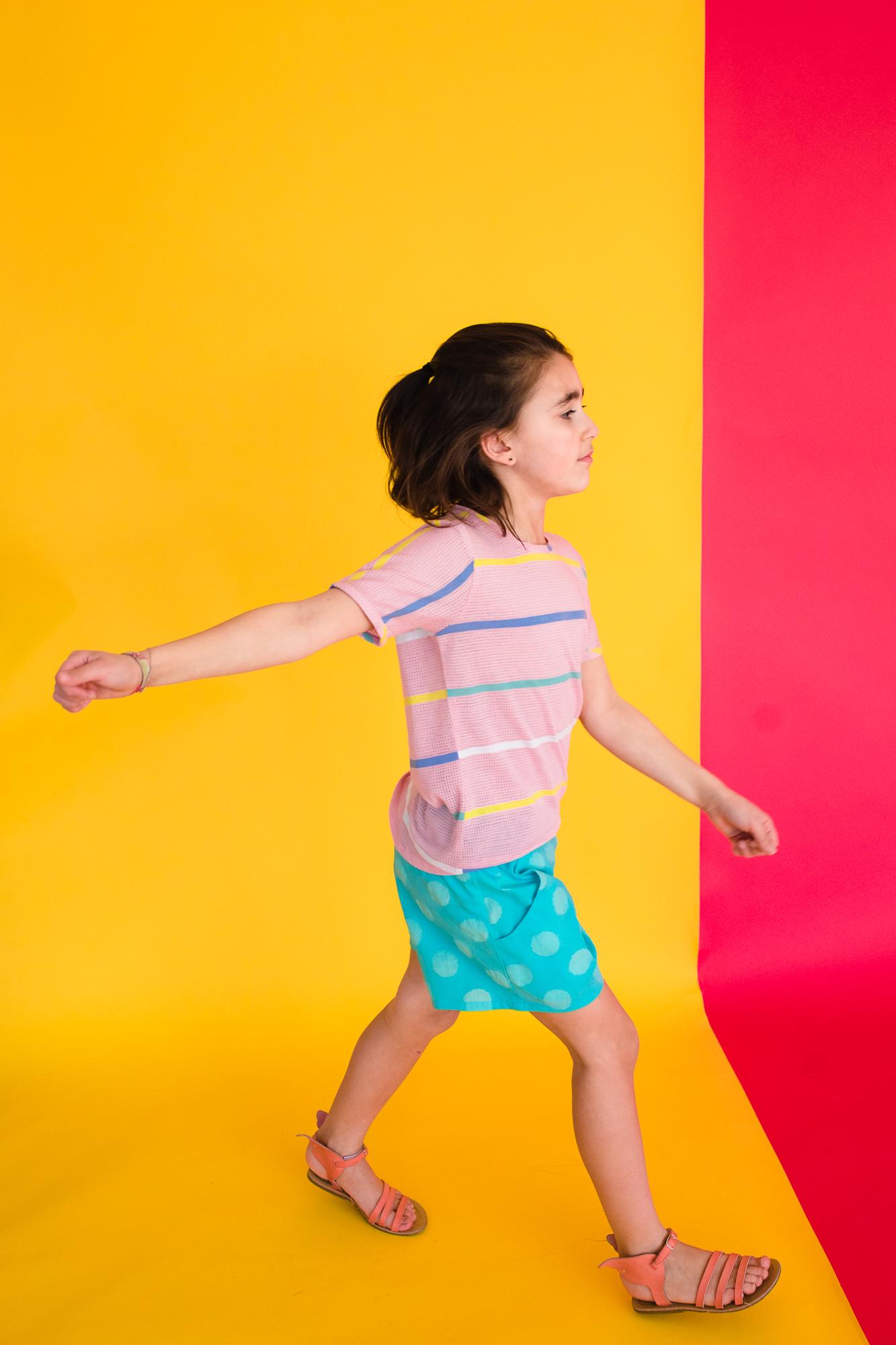 prp-kids-sewing-patterns130.jpg