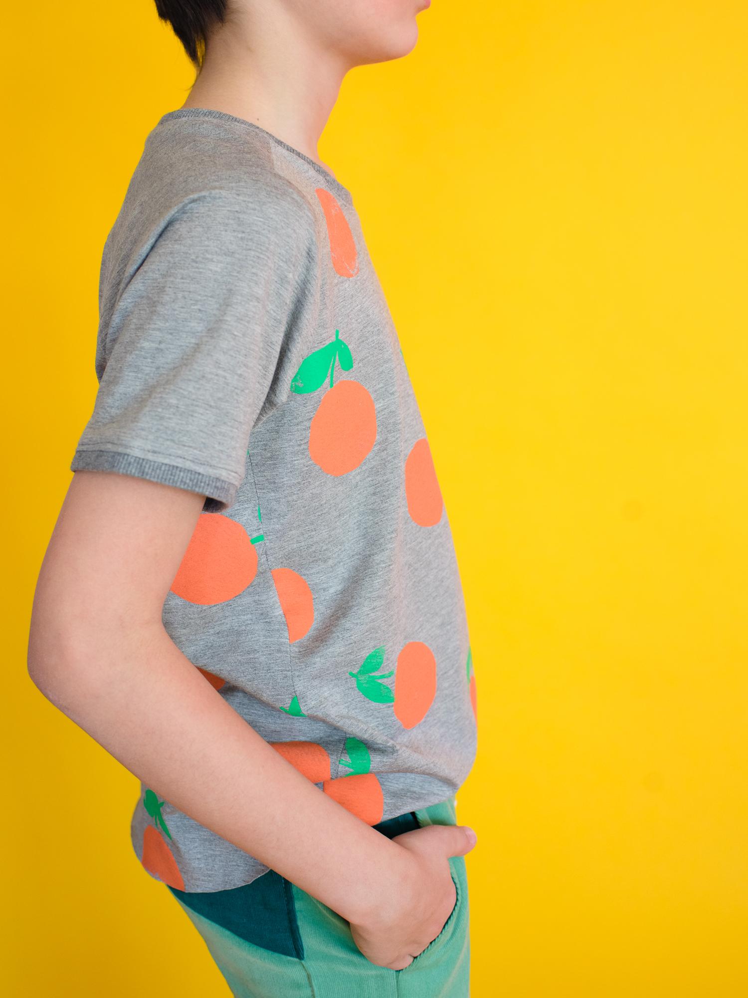 prp-kids-sewing-patterns36.jpg