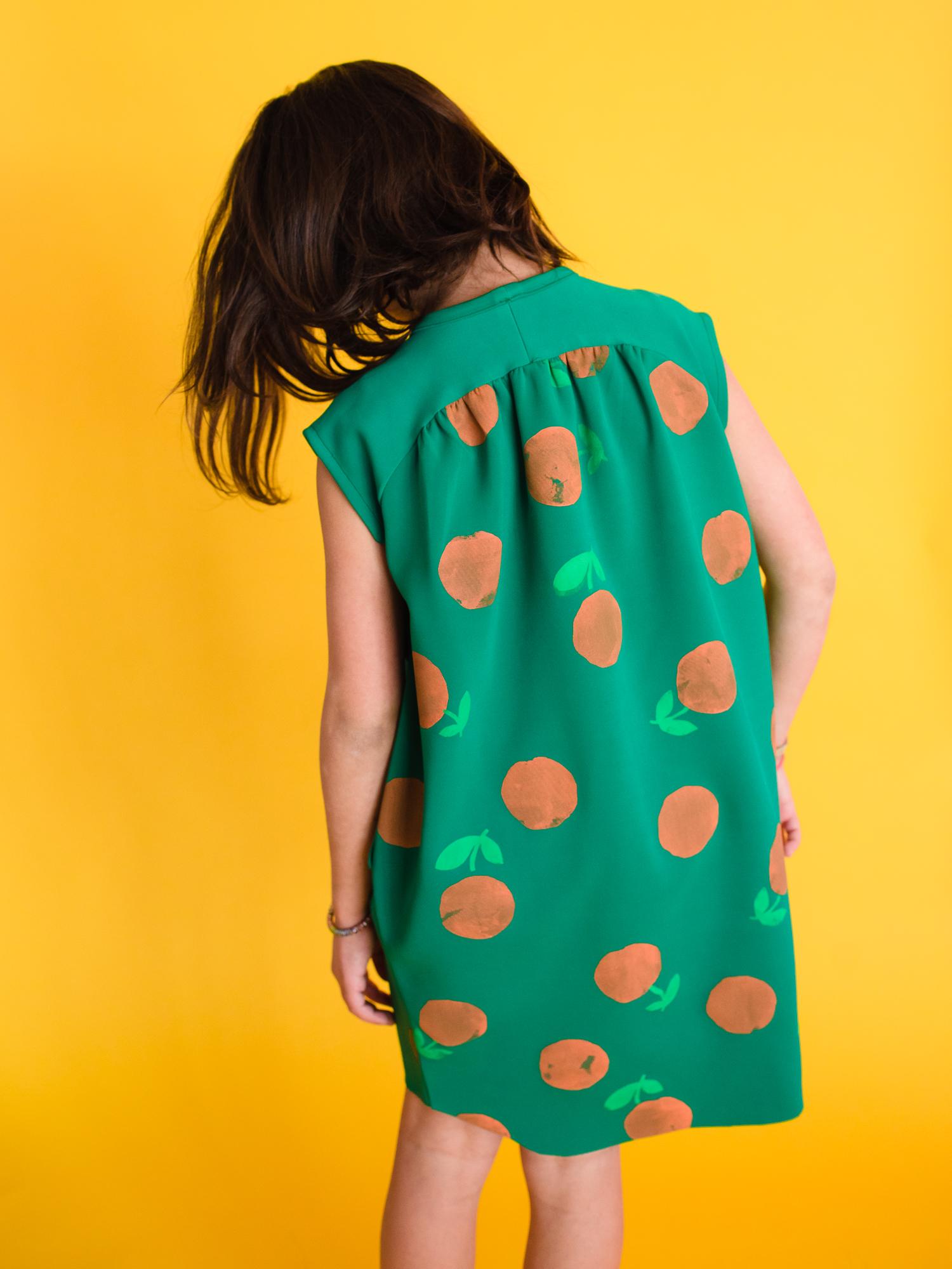 prp-kids-sewing-patterns10.jpg