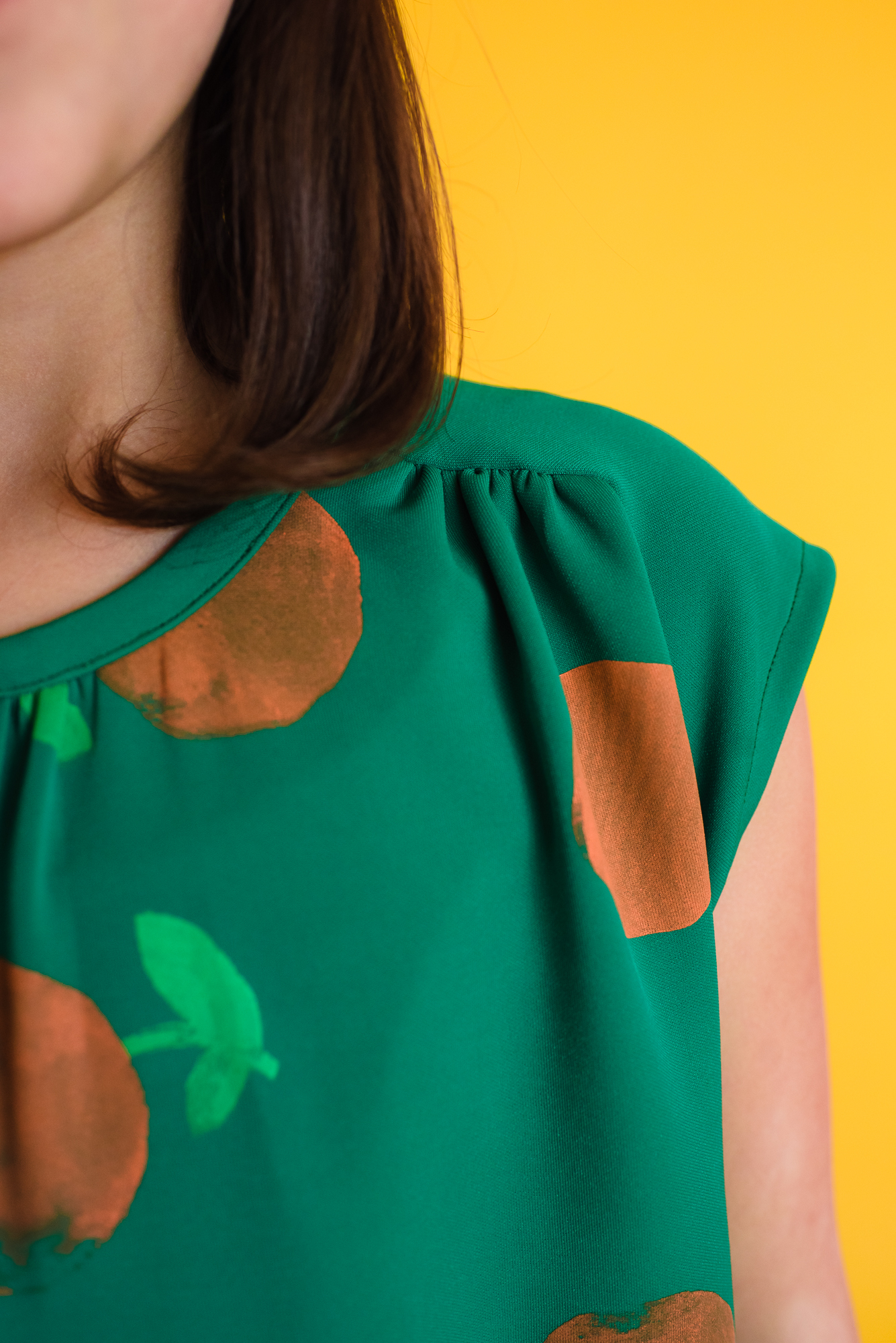 prp-kids-sewing-patterns06.jpg