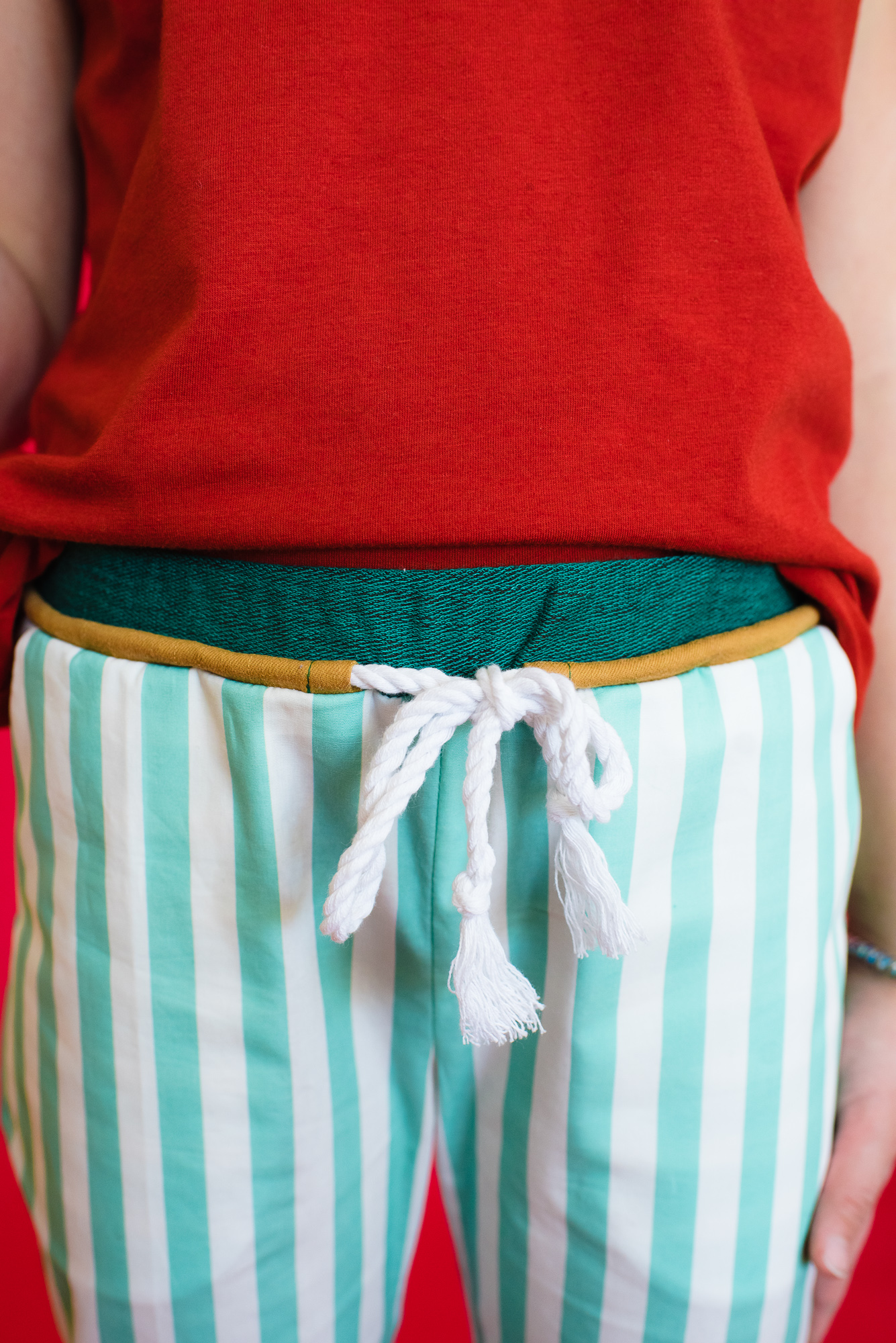 prp-kids-sewing-patterns40.jpg