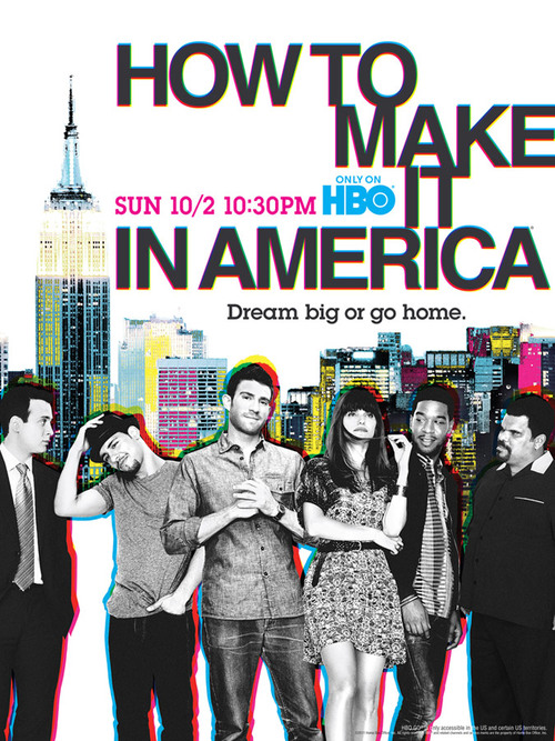 how+to+make+it+in+america.jpg