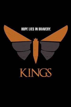 Kings+NBC.jpg