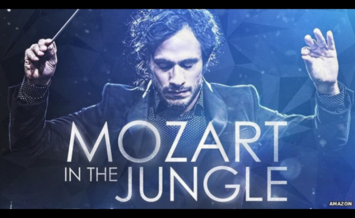 mozart-in-the-jungle.jpg