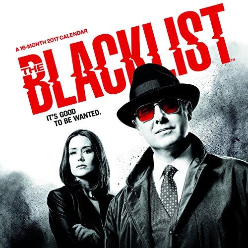 the blacklist.jpg