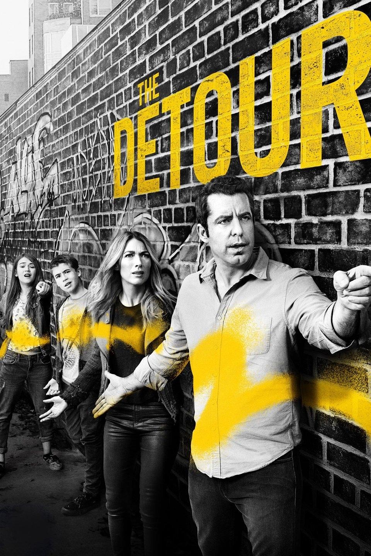 The Detour S02E03.jpg