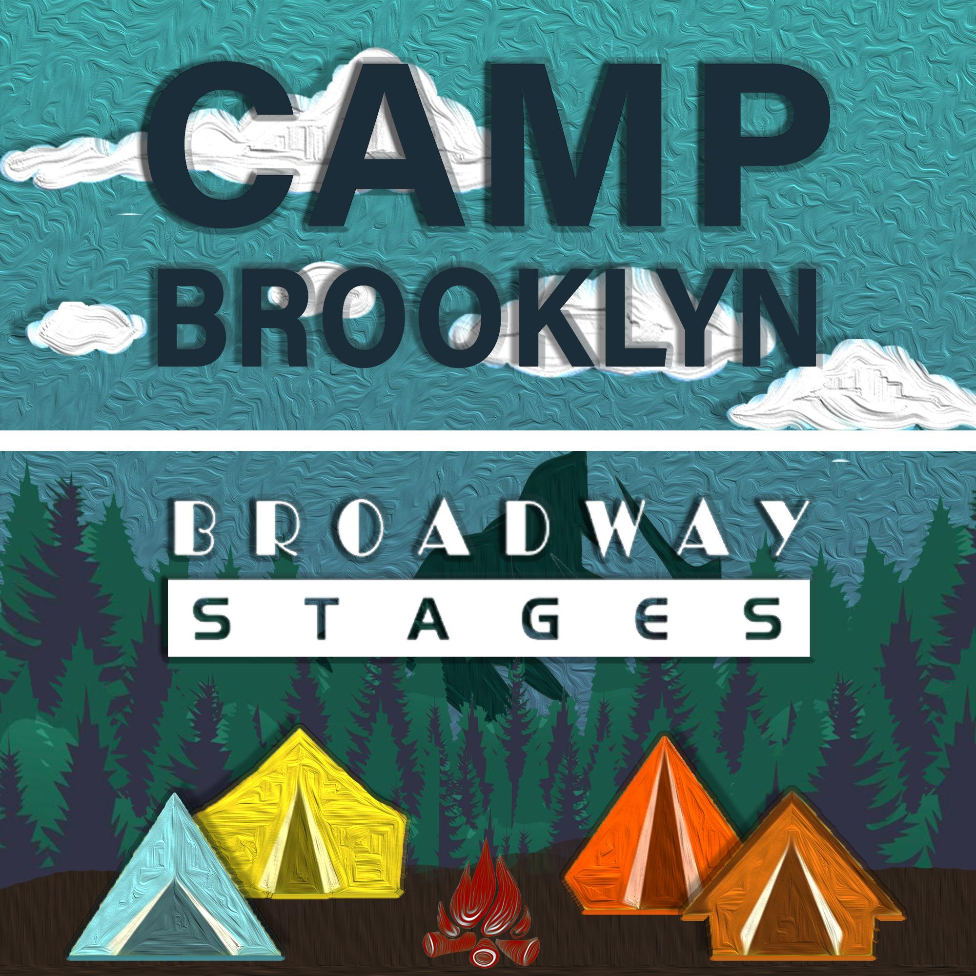 camp brooklyn.jpg
