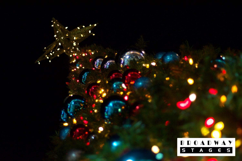 treelighting-19.jpg