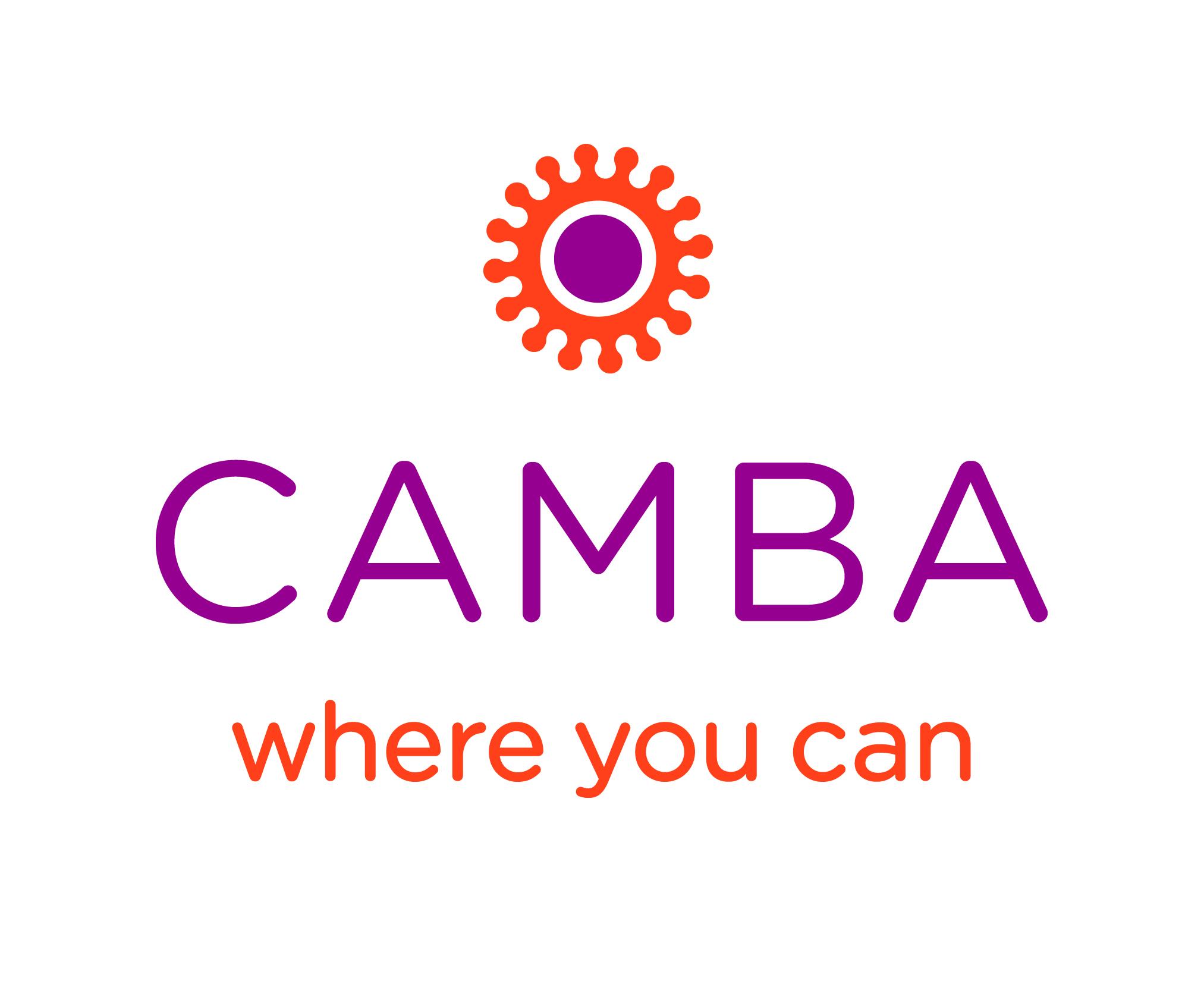 camba-logo_high-res.jpg