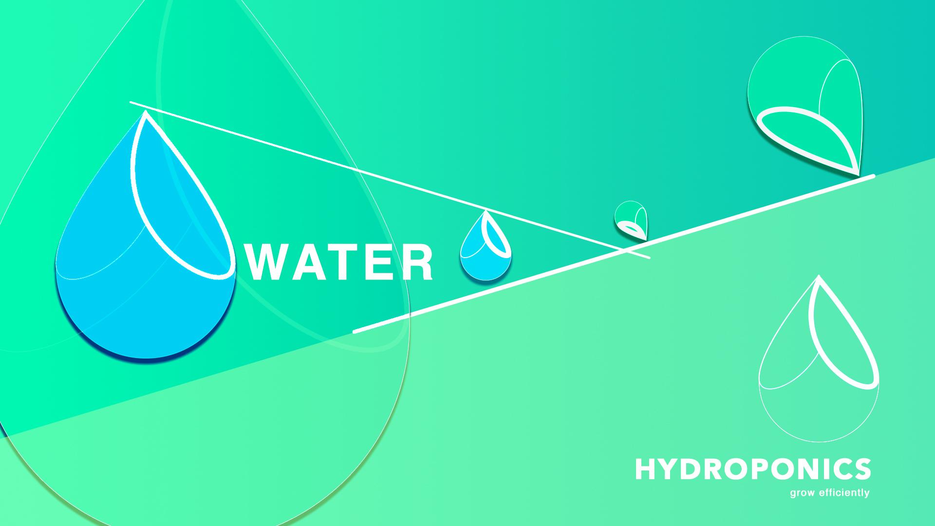 hydrogrow.jpg