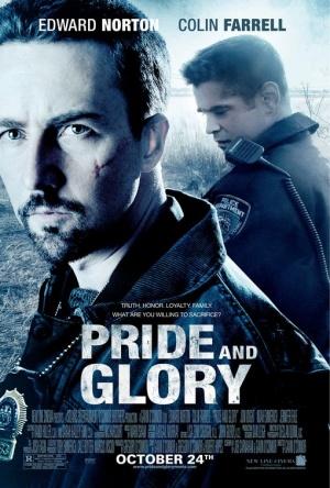 prideglory.jpg