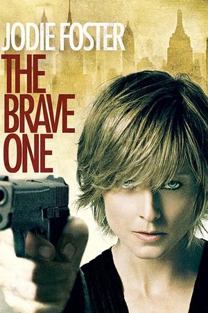 The+Brave+One.jpg