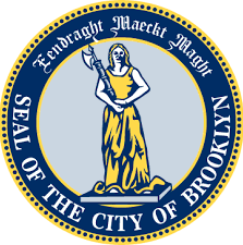 Brooklyn seal.png