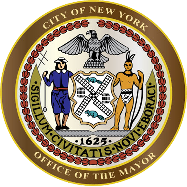 seal-of-new-york-city.png