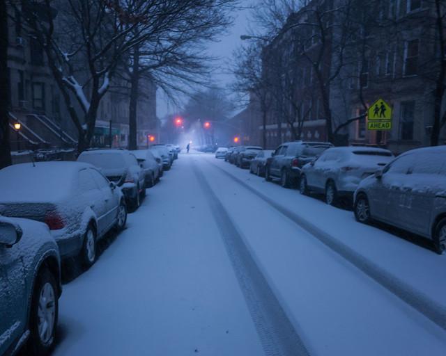 snow-new-york.jpg