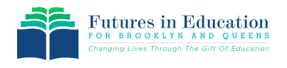 Futures in Education Logo.png