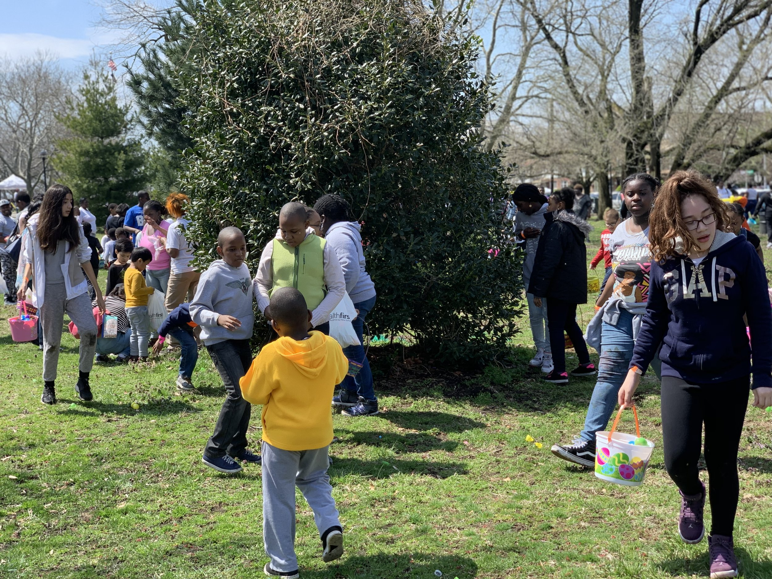 SD-19-Easter-Egg-Hunting-_April-2019.jpg