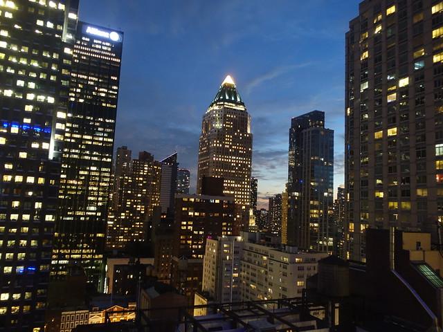New-York-Night.jpg