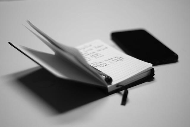 writing-notebook.jpg