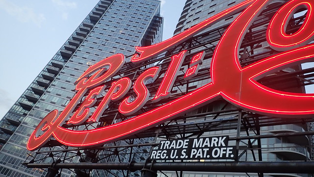Long-Island-Pepsi-Sign.jpg