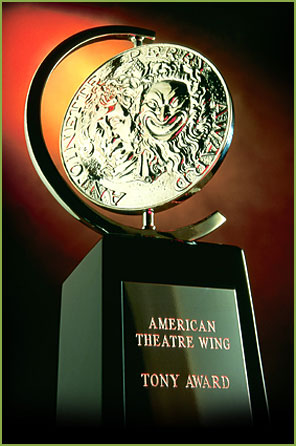 Tony Award.png