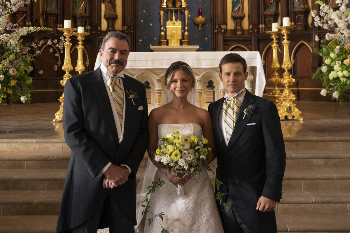 Blue Bloods wedding.jpg