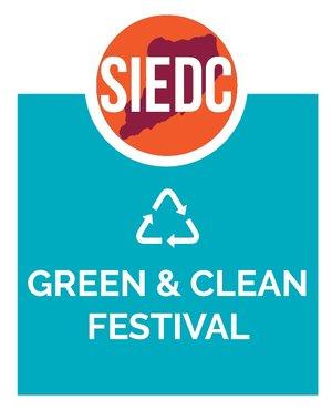 SIEDC Green-Clean-Festival logo.jpg