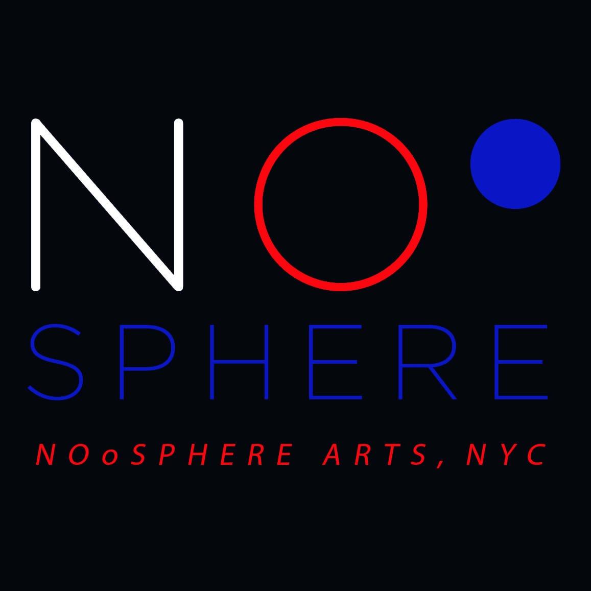 NoSphere.jpg