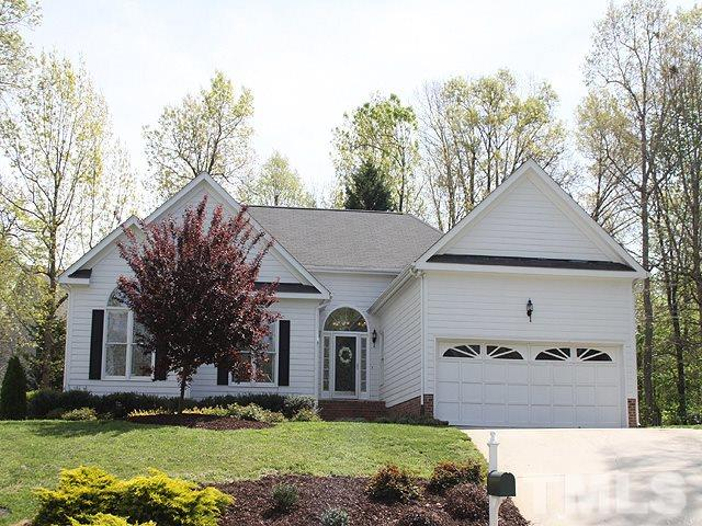 808 Sweetwood Trace Holly Springs