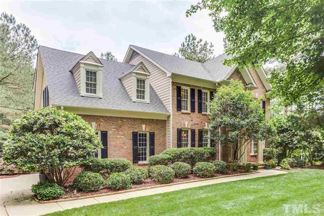 9428 Macon Road, Raleigh