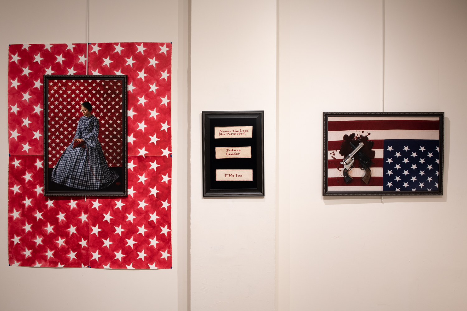 Blog Install Shots of Show-5.jpg
