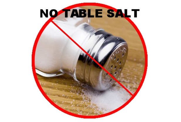 no table salt.jpg