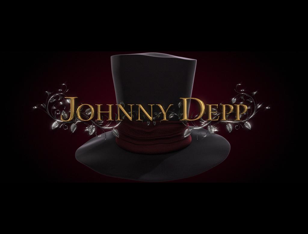 AIW_WStrl_v011b_JohnnyDepp.jpg