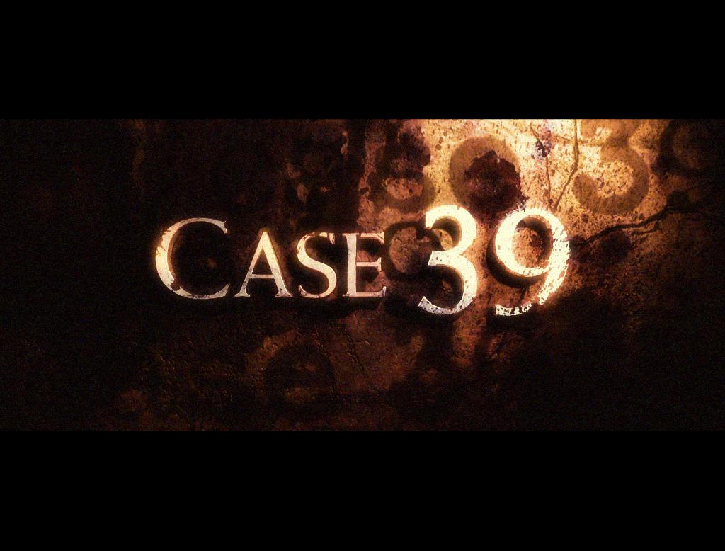 c39_tlr_v3a_title.jpg