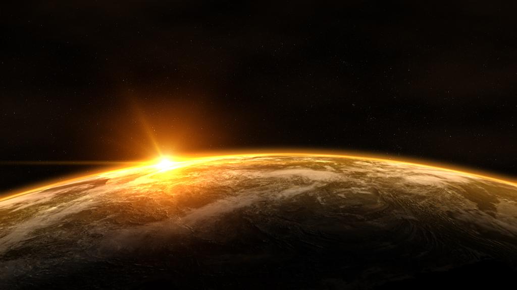 MAS_v1b_planet.jpg
