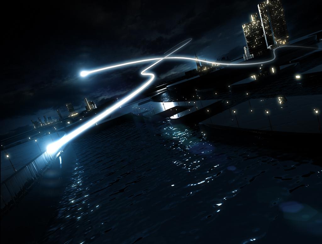 NYS_v2a_nightLightCity (00024).jpg