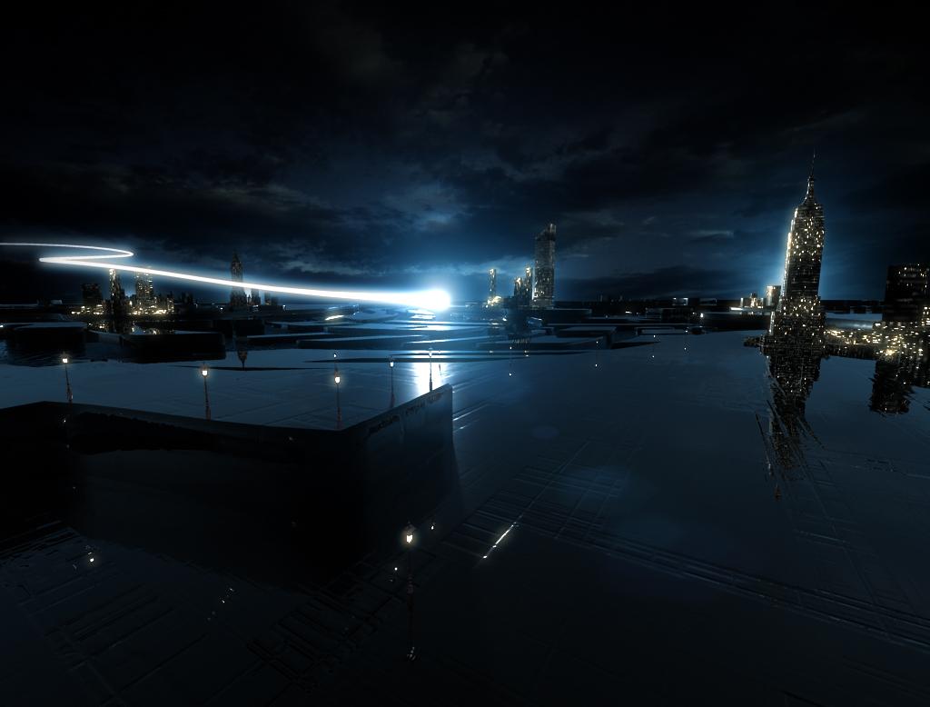 NYS_v1a_nightLightCity (00024).jpg