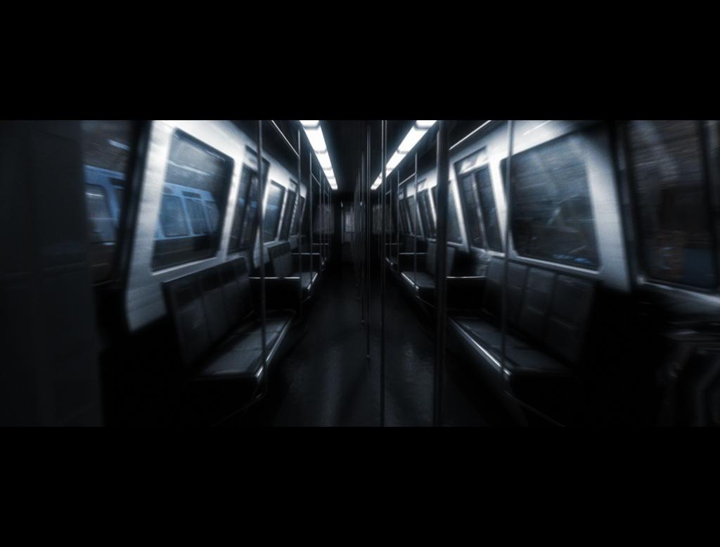 PEL_CMtsr_frame_1a_subwayCar.jpg