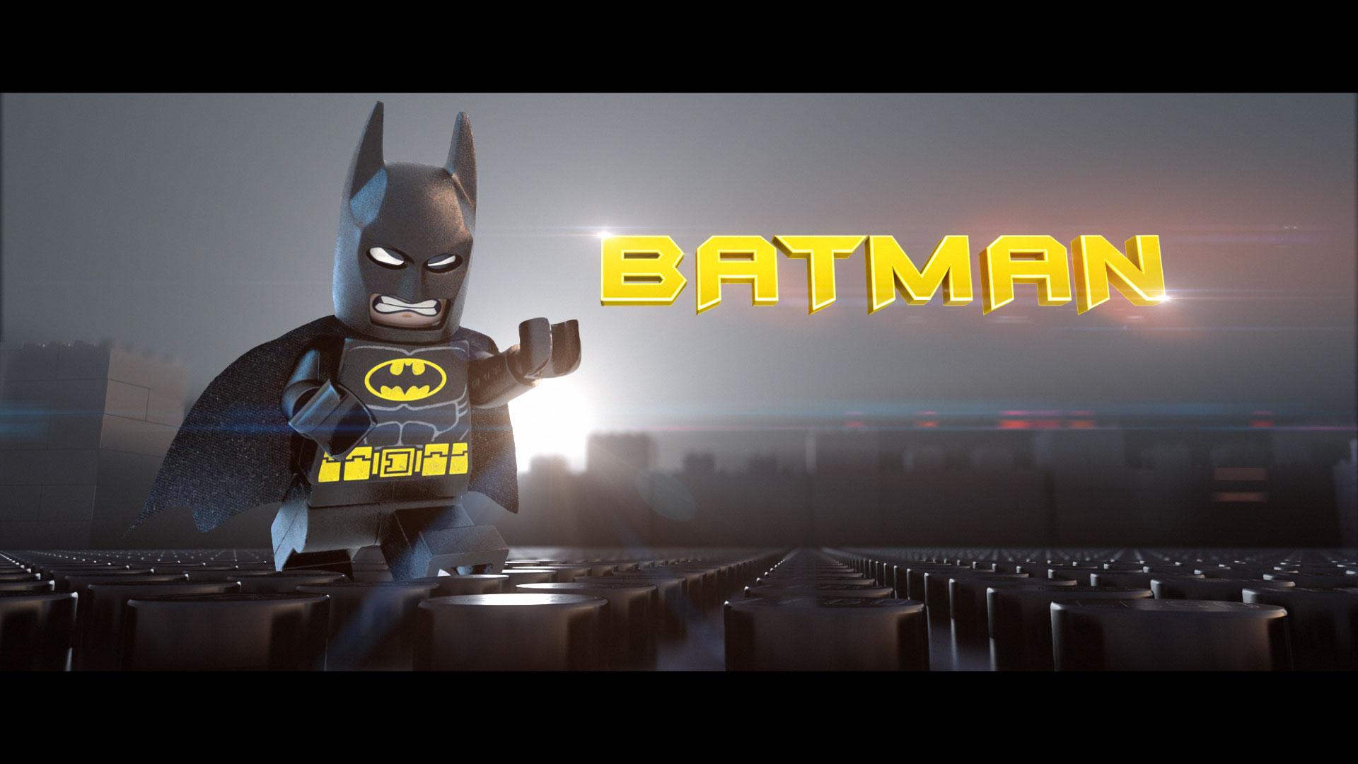 LEGO_TS_Pro_v10_1_Batman.jpg