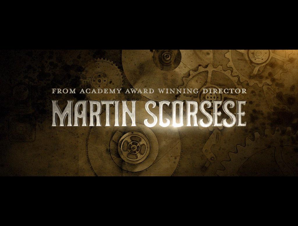 AHC_AFtsr_v07a_MartinScorsese_frm3.jpg