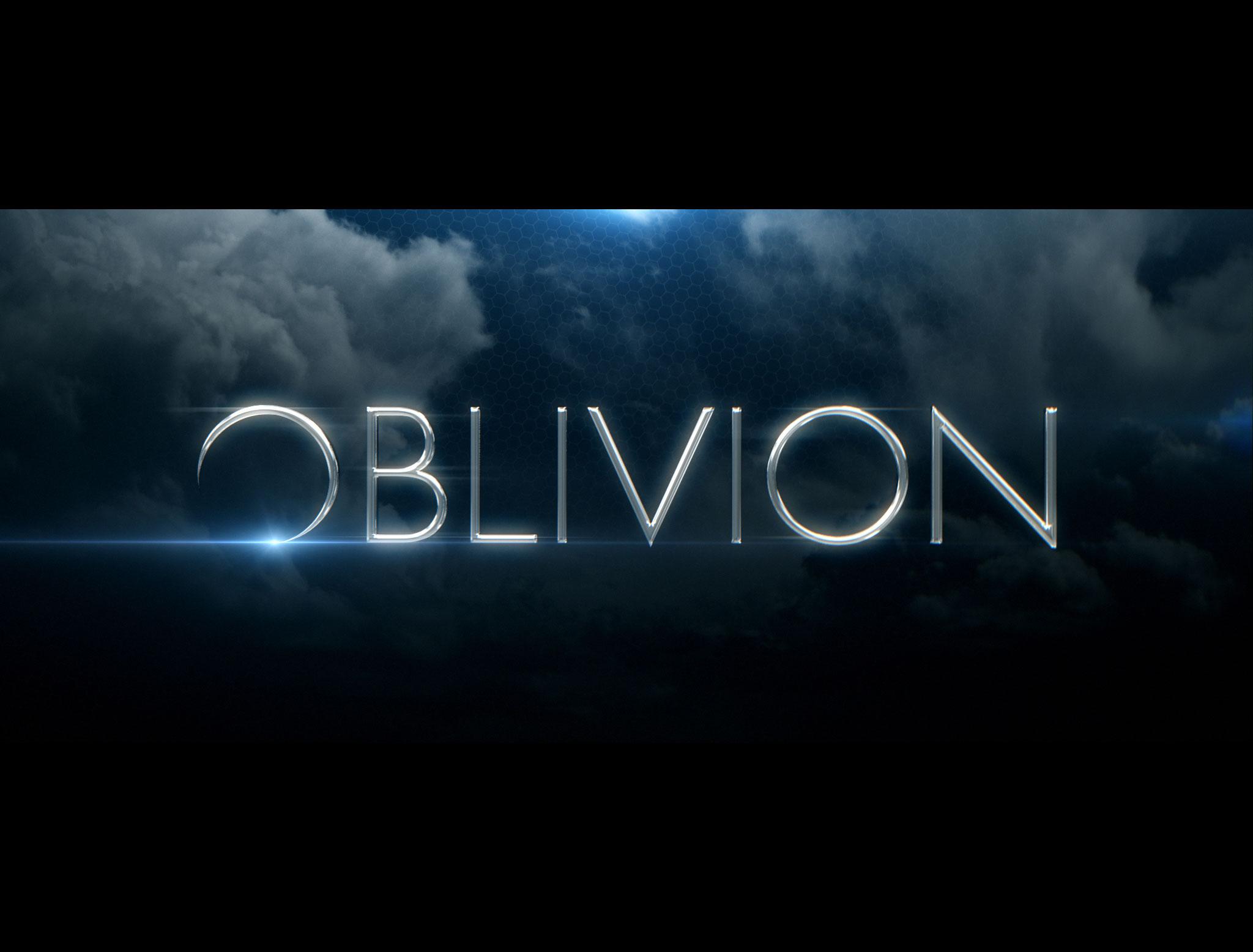 OBV_E3promo_v02a_MT.jpg