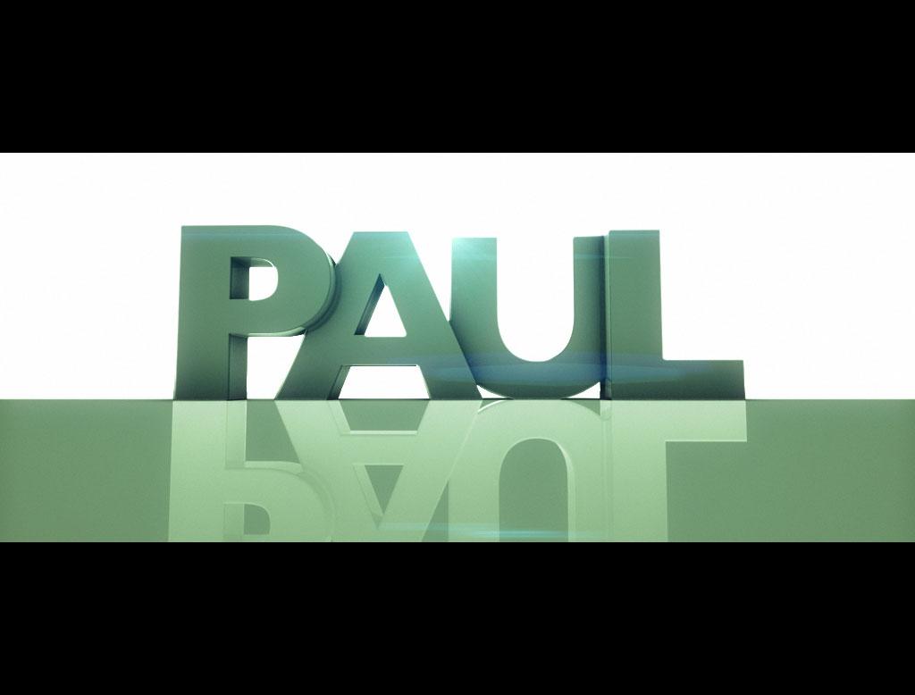 PAUL_WStrl_v07a_MT.jpg