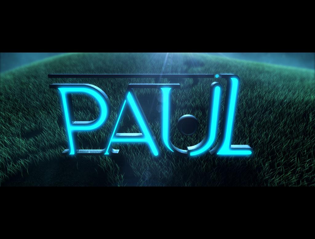 PAUL_WStrl_v34a_MT.jpg