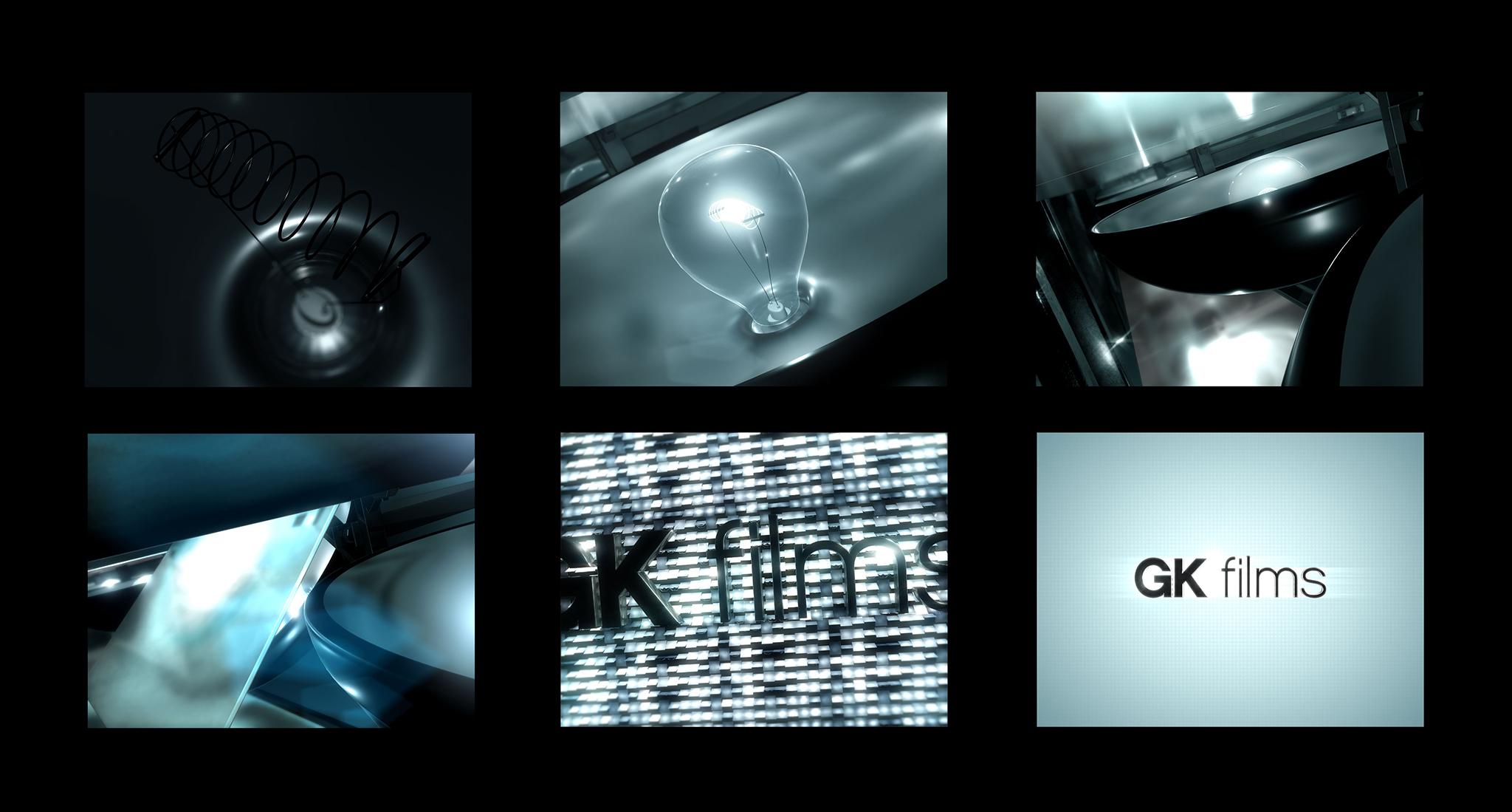GK_filmsLogo.jpg