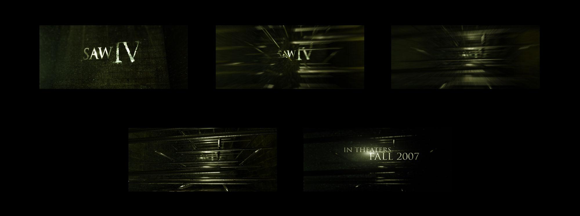 SW4_roomOfSpears_v2.jpg